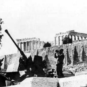 Η απόρρητη έκθεση: Γερμανικές Αποζημιώσεις και ΚατοχικόΔάνειο