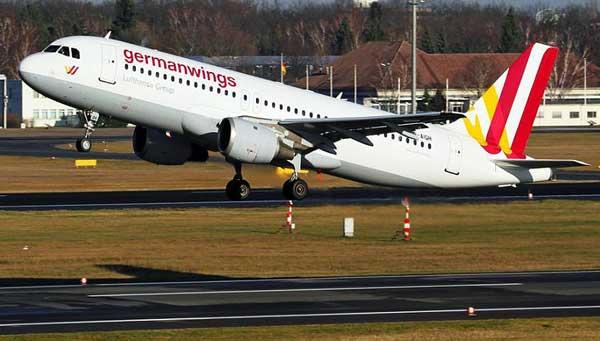 A320_0AAA
