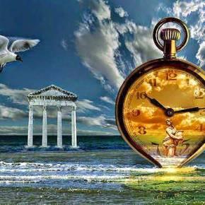 Το μέλλον της Ελλάδας και τουελληνισμού