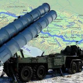 Αυστηρή προειδοποίηση Κρεμλίνου προς ΗΠΑ: «Μάταιη κάθε προσπάθεια άσκησης πίεσης στη Ρωσία για τηνΟυκρανία»