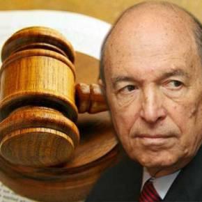 Εισαγγελέας καλεί Σημίτη να καταθέσει για τιςμίζες