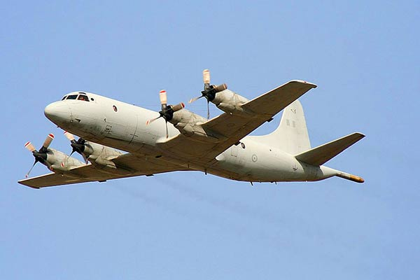 AIR_P-3B_AAA-Orion_Greece_lg