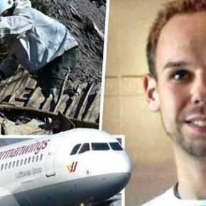 Λεπτό προς λεπτό η δολοφονική πτήση του Airbus – Όλα όσα έχει καταγράψει το μαύροκουτί