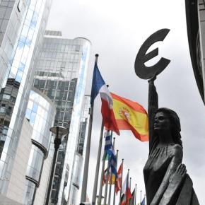 Υπό άκρα μυστικότητα οι συζητήσεις στο BrusselsGroup