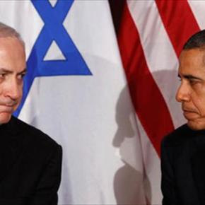 Σκάνδαλο στις ΗΠΑ – Η Γερουσία ερευνά τον Μ.Ομπάμα για παράνομη χρηματοδότηση των αντιπάλων τουΜ.Νετανιάχου