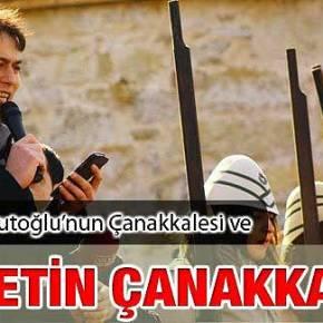 Τουρκικές οργανώσεις αντιδρούν σε διαμελισμό τηςΤουρκίας