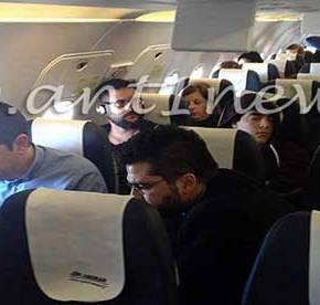 Παρασκήνιο: Το ανθρώπινο δράμα που οδήγησε τον Τσίπρα να πάει στις Βρυξέλες με την πτήση τηςγραμμής