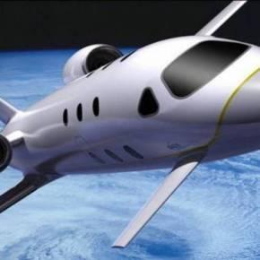 Αυξημένη χρηματοδότηση για διαστημικά προγράμματα εξασφάλισε ηΕλλάδα
