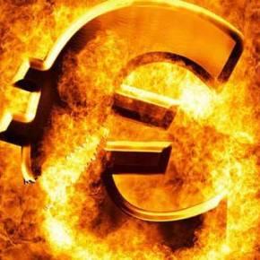STRATFOR: «Η Γερμανία δεν μπορεί να αντέξει τη διάλυση της Ευρωζώνης – Έχει ανάγκη την Ελλάδα»(vid)