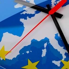 ΠΟΙΑ ΠΟΣΑ ΕΙΝΑΙ ΣΥΝΔΕΔΕΜΕΝΑ ΜΕ ΜΕΤΑΡΡΥΘΜΙΣΕΙΣ ΚΑΙ ΠΟΙΑ ΟΧΙ Ανοίγουν οι στρόφιγγες χρηματοδότησης της Ελλάδας – 4.9 δισ. ευρώ θα εισρεύσουν στα ταμεία τονΑπρίλιο