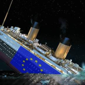 ΜΕΤΑ ΤΙΣ 6 ΑΠΡΙΛΙΟΥ ΤΟ ΕΠΟΜΕΝΟ EUROGOUP – ΑΓΩΝΙΟΥΝ ΓΙΑ ΤΟ ΤΑΞΙΔΙ ΤΟΥ Α.ΤΣΙΠΡΑ ΣΤΗ ΜΟΣΧΑ Spiegel προς Α.Μέρκελ: «Άγκελα άλλαξε στάση απέναντι στην Ελλάδα – Διαλύεις τηνευρωζώνη»