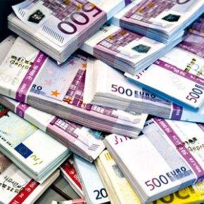ΗΤΑΝ ΟΛΑ ΕΤΟΙΜΑ ΓΙΑ ΝΑ «ΔΙΑΒΟΥΜΕ ΤΟΝ ΡΟΥΒΙΚΩΝΑ»Reuters: «Η ΕΚΤ ρίχνει χρήμα στην Ελλάδα την Πέμπτη» – Τι θα συνέβαινε αν σήμερα ναυαγούσε τοEurogroup