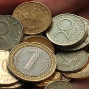 Die Welt: 800 δις ευρώ έχουν οι Έλληνες πολίτες σε ελβετικέςτράπεζες