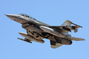 F-16_Block_52_HAF-300x200
