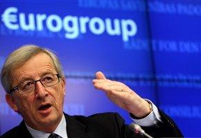 Γιούνκερ: Ποτέ δεν πρόκειται να υπάρξειGrexit
