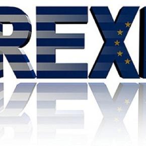 Ο άνθρωπος που προέβλεψε τις ΤΑΡΑΧΕΣ στην Αθήνα, τώρα προειδοποιεί πως θα ξεσπάσει ΚΟΛΑΣΗ με την Έξοδο της Ελλάδας από τοΕυρώ…