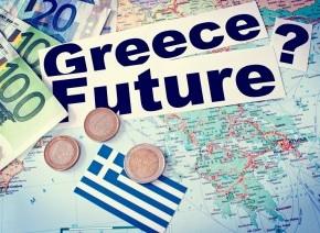 Διαπραγματεύσεις… ΤΕΛΟΣ, από αύριο στο Euro WorkingGroup