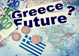 Grexit_GR_future-300x212