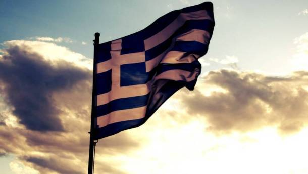 HellasFlagL