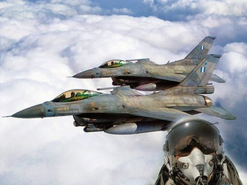 hellenic-airforce1