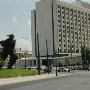 Ντρίπλα με συνάντηση τεχνικών κλιμακίων ΕΕ, ΕΚΤ, ΔΝΤ και στο Κάραβελ-Παραμένουν στην Αθήνα και συνεχίζονται οισυνομιλίες