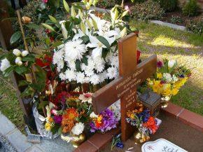 Οι Απόστρατοι στα χνάρια του Αγίου Παΐσιου …Προσκυνώντας στο τάφο του! (φωτορεπορτάζ)