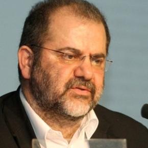 Μ. Ιγνατίου: Μόνο ένας τρελός θα ζήλευε σήμερα τον Αλ.Τσίπρα