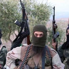 Τζιχαντιστές με καλάσνικοφ σε φυτείες χασίς στην Κρήτη στο στόχαστρο τηςΕΥΠ