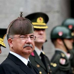 Νέα σοβαρή πρόκληση από Άγκυρα – Τούρκος ΥΠΑΜ: «Θα διεκδικήσουμε με στρατιωτικά μέσα τα 16 ελληνικά νησιά στοΑιγαίο»