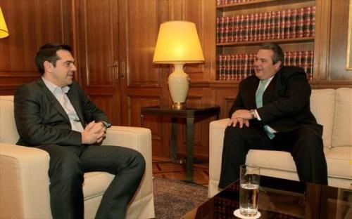 kamenos_tsipras