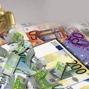 Η επιστολή Τσίπρα σε Μέρκελ «έκανε την δουλειά της»! – Η ΕΚΤ ανοίγει τους κρουνούς της ρευστότητας και δηλώνει «Θα διευκολύνουμε τη νέα κυβέρνηση και θα δώσουμεχρήμα»