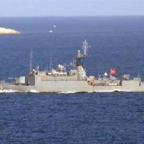 «Αιμορραγεί» το Πολεμικό Ναυτικό στο Αιγαίο! Ποιες αποστολές το«σκοτώνουν»