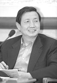 ΑΠΟΚΑΛΥΨΗ: Η Κίνα υποχρέωσε την Μέρκελ να τα βρει με τον Αλέξη-ΟΛΟ ΤΟΠΑΡΑΣΚΗΝΙΟ