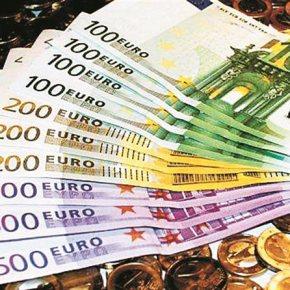 Το χρηματοδοτικό κενό του Μαρτίου απειλεί την κυβέρνηση Τσίπρα και τηχώρα