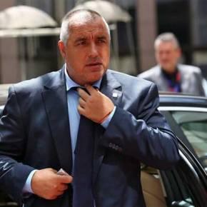 Βούλγαρος Πρωθυπουργός : «Μπαταξήδες οι Έλληνες, πολεμοχαρείς οιΡώσοι»