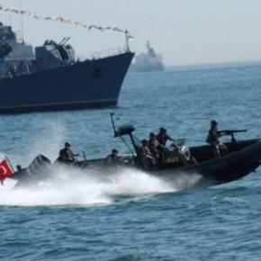 NOTAM: Η Τουρκία εξαίρεσε τη Λήμνο από το πεδίοβολής