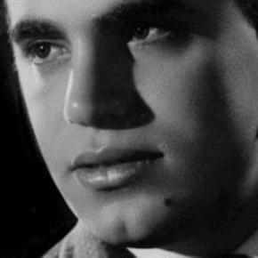 Πέθανε ο συνθέτης του «Χάλι γκάλι» ΓεράσιμοςΛαβράνος