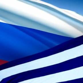 ΡΩΣΟΣ ΠΡΕΣΒΕΥΤΗΣ: «ΘΕΤΙΚΗ Η ΣΤΑΣΗ ΤΗΣ ΕΛΛΑΔΑΣ ΓΙΑ ΚΥΡΩΣΕΙΣ ΚΑΙ ΟΥΚΡΑΝΙΑ»Μόσχα: «Ανοικτό το θέμα του διμερούς δανείου μεταξύ Ελλάδας και Ρωσίας – Θα το εξετάσουμε μεπροσοχή»
