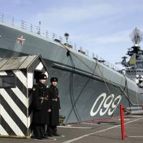 Δηλώσεις «βόμβα» του ΑΝΥΕΘΑ Κ.Ήσυχου: «Θα ενδυναμώσουμε τις σχέσεις με τους BRICS» – Εξετάζεται χρηματοδότηση από Ρωσία-Κίνα γιαΕλλάδα