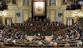 Ούτε ευρώ για την Ελλάδα χωρίς ψήφιση και εφαρμογή μεταρρυθμίσεων, λέει ηΙσπανία