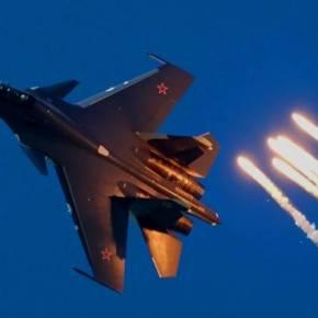 ΚΑΙ ΡΩΣΙΚΟ ΜΑΧΗΤΙΚΟ IL-20 ΣΕ ΑΠΟΣΤΟΛΗ ΚΑΤΑΣΚΟΠΕΙΑΣ ΤΟΥΡΚΩΝ ΚΑΙ ΑΜΕΡΙΚΑΝΩΝ Αερομαχία BVR ρωσικών και τουρκικών μαχητικών στην Μαύρη ΘάλασσαBINTEO