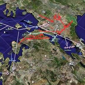 """ΕΡΧΕΤΑΙ """"ΣΕΙΣΜΟΣ"""": Η Συρία χτύπησε την Τουρκία – Ανταλλαγή πυρώνπυροβολικού!!"""