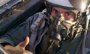 Ποιός είναι ο βασιλιάς των αιθέρων; Τουρκικά F-16 Vs. ΣυριακάMiG-25