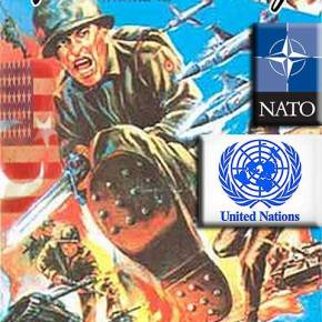 Ρ.Τ.Ερντογάν: «Οι ΗΠΑ, που μας στήριξαν να καταλάβουμε την Β.Κύπρο, θέλουν τώρα να μαςδιαλύσουν!»