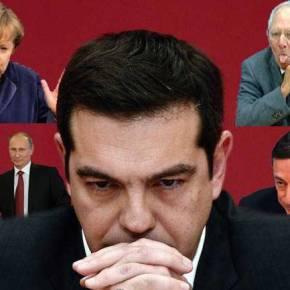 Προς αδιέξοδο οι διαπραγματεύσεις με τα τεχνικά κλιμάκια στηνΑθήνα