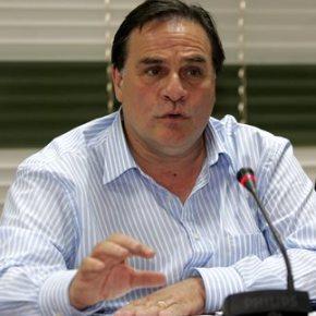 Κομματική απόβαση του ΣΥΡΙΖΑ στο κράτος -Αποτυχημένοι πολιτευτές τοποθετήθηκαν σε θέσεις γενικών γραμματέων υπουργείων, αν και η Κουμουνδούρου απέκλειε τέτοιοενδεχόμενο