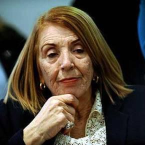 Εγγραφο – φωτιά: Σύμβουλος της Τασίας Χριστοδουλοπούλου έδωσε τη διαταγή για να… ανοίξουν τασύνορα