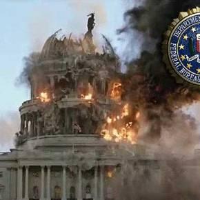 FBI: Το Ισλαμικό Κράτος έχει πυρήνες και στις 50 Πολιτείες τωνΗΠΑ