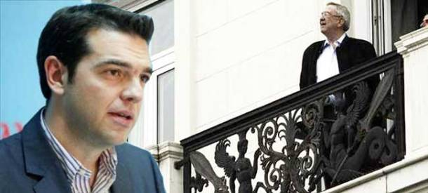 Vasilias_Tsipras