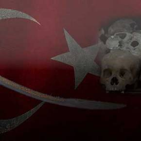 Χρονολογικός κατάλογος των τουρκικών εγκλημάτων κατά των Ελλήνων από τον 19οαιώνα!